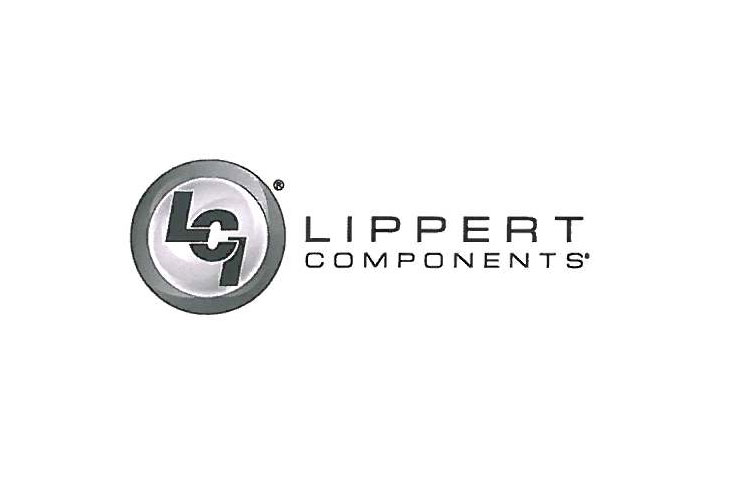 Lippert Components Introduces Patio Wall Armor For Toy Haulers.