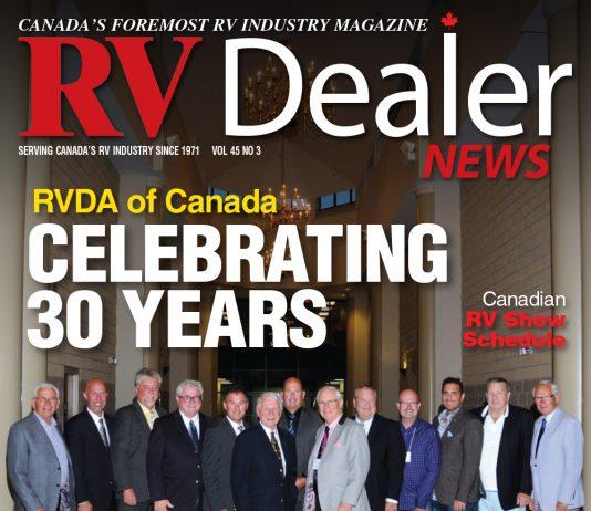 RVDN45-3 Cover