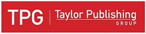 tpg-logo-300-70