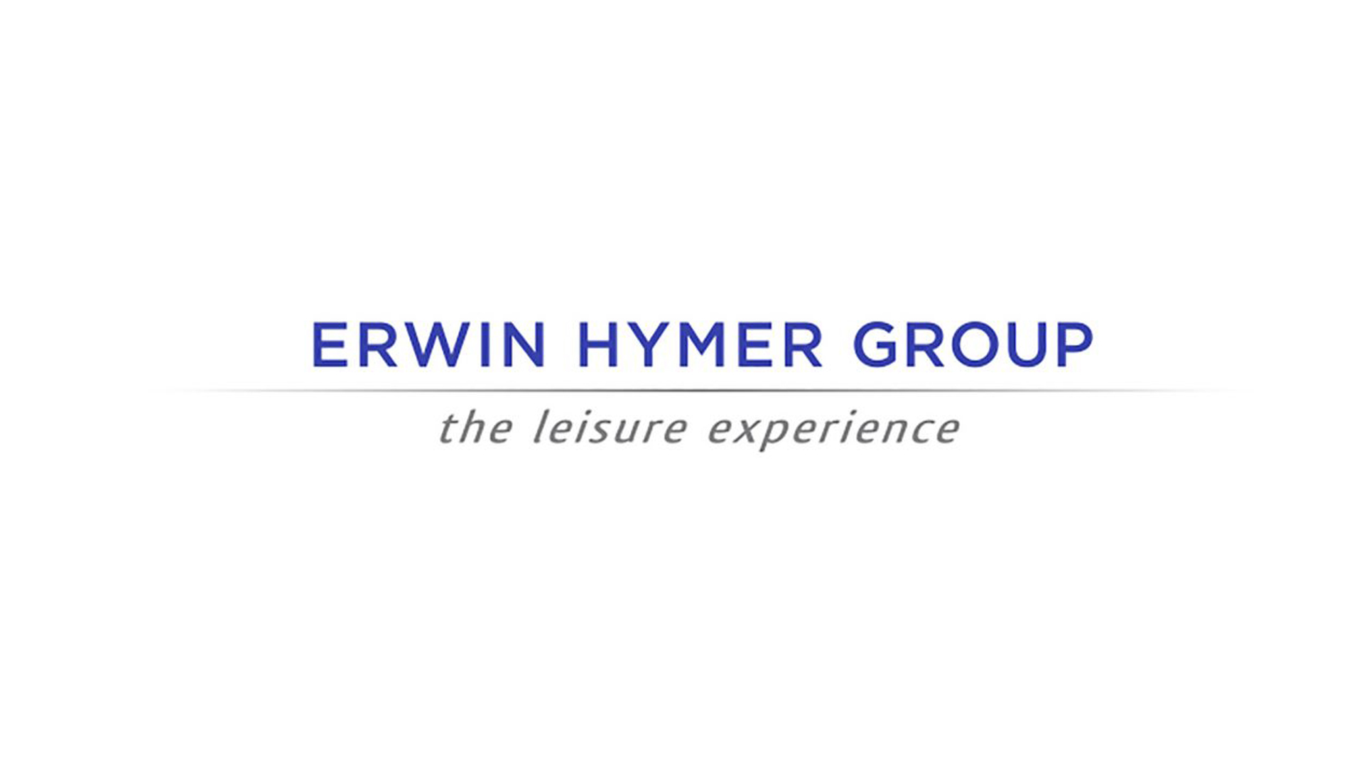 Erwin Hymer Group and Watt Fuel Cell Sign Cooperation