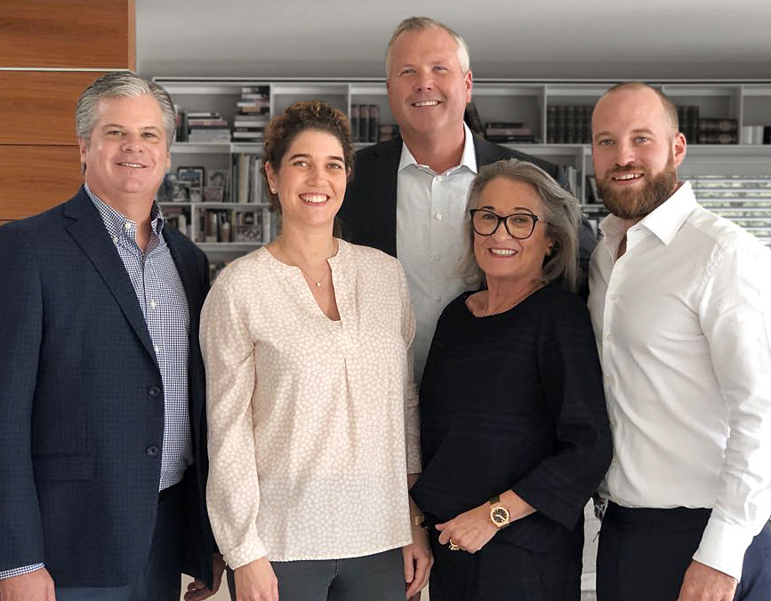 thor industries to acquire the erwin hymer group rv dealer news