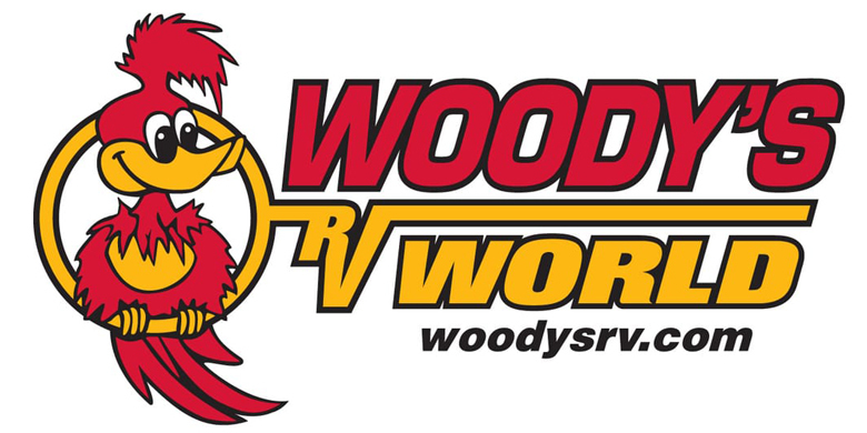 Woodys Rv World >> Woody S Rv World Acquires Lardner S Trailer Sales Rv
