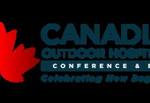 Canadian Outdoor Hospitality