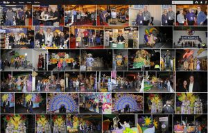 NTP New Orleans 2016