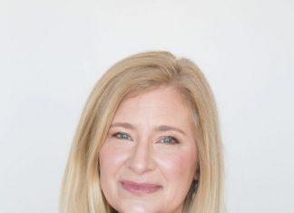 Eleonore Hamm, RVDA of Canada